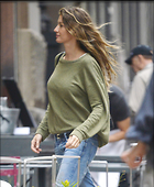 Celebrity Photo: Gisele Bundchen 1760x2133   1,106 kb Viewed 23 times @BestEyeCandy.com Added 28 days ago