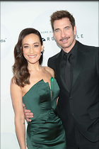 Celebrity Photo: Maggie Q 2560x3840   375 kb Viewed 41 times @BestEyeCandy.com Added 84 days ago