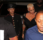 Celebrity Photo: Amber Rose 1200x1115   156 kb Viewed 27 times @BestEyeCandy.com Added 74 days ago