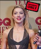 Celebrity Photo: Amber Heard 2969x3600   2.2 mb Viewed 2 times @BestEyeCandy.com Added 15 days ago