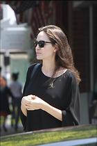 Celebrity Photo: Angelina Jolie 1200x1800   179 kb Viewed 41 times @BestEyeCandy.com Added 36 days ago