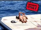 Celebrity Photo: Gwyneth Paltrow 2750x2038   1.7 mb Viewed 1 time @BestEyeCandy.com Added 17 days ago