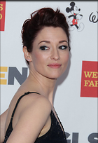 Celebrity Photo: Chyler Leigh 1200x1751   170 kb Viewed 42 times @BestEyeCandy.com Added 208 days ago