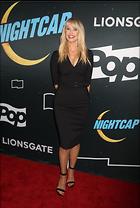 Celebrity Photo: Christie Brinkley 1000x1487   138 kb Viewed 57 times @BestEyeCandy.com Added 45 days ago