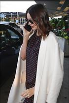 Celebrity Photo: Miranda Kerr 2345x3500   439 kb Viewed 8 times @BestEyeCandy.com Added 16 days ago