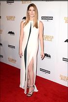 Celebrity Photo: Ashley Greene 2400x3600   730 kb Viewed 20 times @BestEyeCandy.com Added 42 days ago