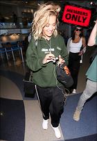 Celebrity Photo: Rita Ora 2400x3474   1.6 mb Viewed 0 times @BestEyeCandy.com Added 16 hours ago