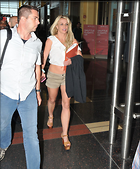 Celebrity Photo: Britney Spears 1200x1449   267 kb Viewed 33 times @BestEyeCandy.com Added 70 days ago