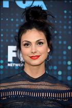 Celebrity Photo: Morena Baccarin 800x1205   142 kb Viewed 147 times @BestEyeCandy.com Added 187 days ago