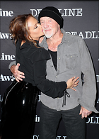 Celebrity Photo: Leah Remini 2138x3000   1,007 kb Viewed 55 times @BestEyeCandy.com Added 83 days ago