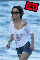 Celebrity Photo: Giada De Laurentiis 2399x3598   1.3 mb Viewed 1 time @BestEyeCandy.com Added 138 days ago