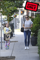 Celebrity Photo: Jennifer Garner 2520x3780   1.8 mb Viewed 0 times @BestEyeCandy.com Added 12 hours ago