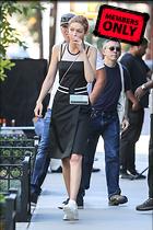 Celebrity Photo: Gigi Hadid 1763x2650   1.9 mb Viewed 1 time @BestEyeCandy.com Added 21 days ago