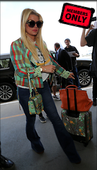 Celebrity Photo: Jessica Simpson 3216x5652   2.4 mb Viewed 1 time @BestEyeCandy.com Added 80 days ago