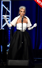 Celebrity Photo: Kristin Chenoweth 1200x1924   161 kb Viewed 8 times @BestEyeCandy.com Added 2 days ago