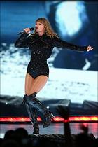 Celebrity Photo: Taylor Swift 1200x1800   258 kb Viewed 47 times @BestEyeCandy.com Added 52 days ago