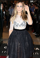 Celebrity Photo: Sarah Jessica Parker 1200x1705   392 kb Viewed 33 times @BestEyeCandy.com Added 51 days ago