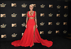 Celebrity Photo: Amber Rose 1200x829   112 kb Viewed 47 times @BestEyeCandy.com Added 47 days ago