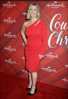 Celebrity Photo: Alison Sweeney 1200x1731   236 kb Viewed 100 times @BestEyeCandy.com Added 282 days ago
