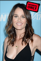 Celebrity Photo: Robin Tunney 2100x3081   1.3 mb Viewed 3 times @BestEyeCandy.com Added 19 hours ago