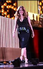 Celebrity Photo: Amy Adams 1200x1938   242 kb Viewed 94 times @BestEyeCandy.com Added 139 days ago