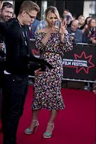 Celebrity Photo: Billie Piper 2547x3828   1,066 kb Viewed 41 times @BestEyeCandy.com Added 117 days ago