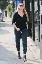 Celebrity Photo: Elizabeth Berkley 1200x1822   269 kb Viewed 51 times @BestEyeCandy.com Added 75 days ago