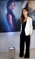 Celebrity Photo: Kristin Kreuk 1200x1988   159 kb Viewed 69 times @BestEyeCandy.com Added 49 days ago