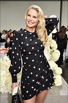 Celebrity Photo: Christie Brinkley 682x1024   198 kb Viewed 31 times @BestEyeCandy.com Added 53 days ago