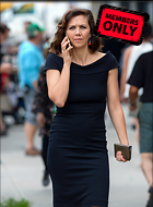 Celebrity Photo: Maggie Gyllenhaal 2657x3600   1.9 mb Viewed 0 times @BestEyeCandy.com Added 39 days ago