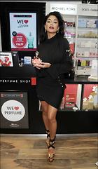 Celebrity Photo: Nicole Scherzinger 1200x2063   259 kb Viewed 43 times @BestEyeCandy.com Added 17 days ago