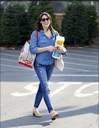 Celebrity Photo: Ashley Greene 1200x1552   223 kb Viewed 12 times @BestEyeCandy.com Added 47 days ago