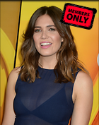 Celebrity Photo: Mandy Moore 3000x3796   1.5 mb Viewed 0 times @BestEyeCandy.com Added 34 hours ago