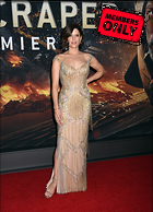 Celebrity Photo: Neve Campbell 3208x4440   5.5 mb Viewed 3 times @BestEyeCandy.com Added 228 days ago