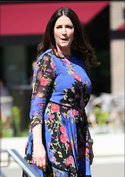 Celebrity Photo: Lisa Snowdon 1200x1700   245 kb Viewed 12 times @BestEyeCandy.com Added 18 days ago