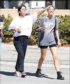 Celebrity Photo: Selena Gomez 1745x2098   978 kb Viewed 13 times @BestEyeCandy.com Added 15 days ago