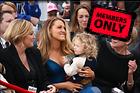 Celebrity Photo: Blake Lively 5184x3456   1.4 mb Viewed 1 time @BestEyeCandy.com Added 20 days ago