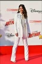 Celebrity Photo: Evangeline Lilly 1200x1800   169 kb Viewed 7 times @BestEyeCandy.com Added 65 days ago