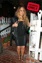Celebrity Photo: Mariah Carey 2134x3200   1.5 mb Viewed 1 time @BestEyeCandy.com Added 2 days ago