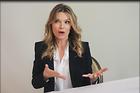 Celebrity Photo: Michelle Pfeiffer 4272x2848   1.1 mb Viewed 33 times @BestEyeCandy.com Added 31 days ago