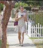 Celebrity Photo: Ashley Greene 1830x2058   509 kb Viewed 18 times @BestEyeCandy.com Added 115 days ago