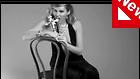 Celebrity Photo: Miley Cyrus 1280x720   106 kb Viewed 27 times @BestEyeCandy.com Added 11 days ago