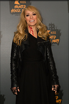 Celebrity Photo: Liz Mcclarnon 1200x1800   209 kb Viewed 30 times @BestEyeCandy.com Added 205 days ago