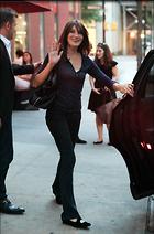 Celebrity Photo: Carla Bruni 1200x1819   223 kb Viewed 26 times @BestEyeCandy.com Added 60 days ago