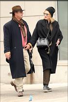 Celebrity Photo: Cate Blanchett 1200x1800   255 kb Viewed 10 times @BestEyeCandy.com Added 30 days ago
