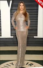 Celebrity Photo: Sofia Vergara 1221x1920   456 kb Viewed 7 times @BestEyeCandy.com Added 47 hours ago