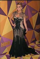 Celebrity Photo: Carmen Electra 2053x3000   682 kb Viewed 42 times @BestEyeCandy.com Added 45 days ago