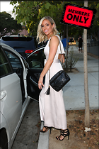 Celebrity Photo: Kristin Cavallari 2133x3200   3.3 mb Viewed 2 times @BestEyeCandy.com Added 55 days ago