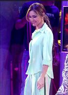 Celebrity Photo: Cheryl Cole 1200x1650   267 kb Viewed 32 times @BestEyeCandy.com Added 66 days ago