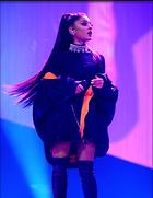 Celebrity Photo: Ariana Grande 989x1280   231 kb Viewed 83 times @BestEyeCandy.com Added 347 days ago